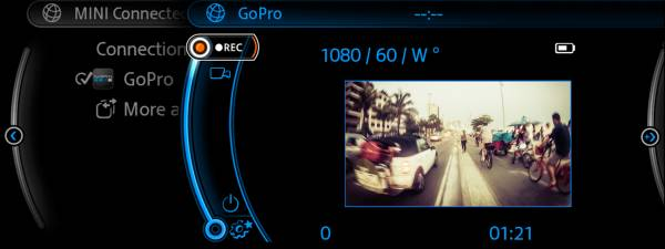 bmw-gopro-app
