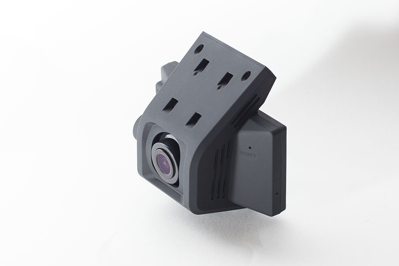 iTracker STEALTHcam