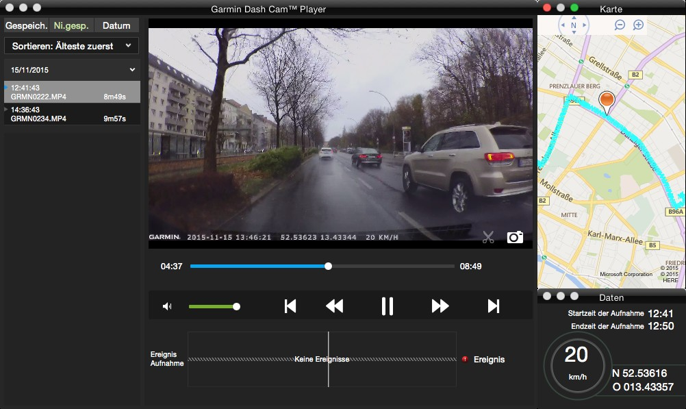 garmin_dashcam_player
