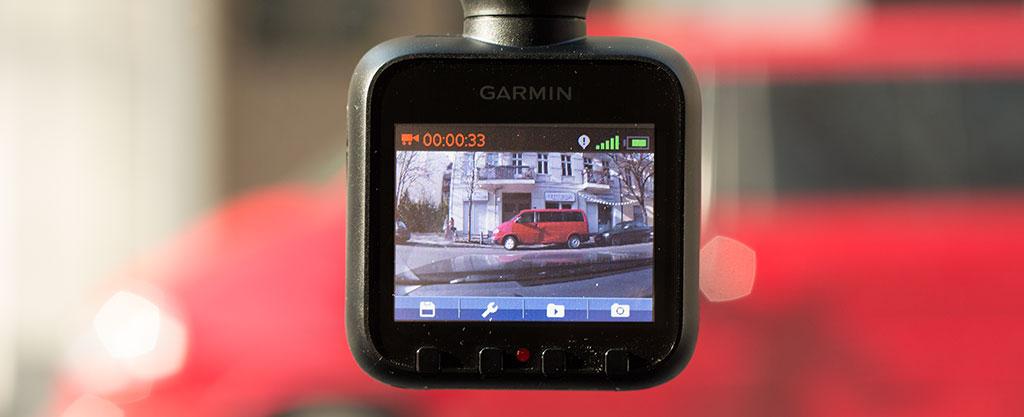 garmin-dash-cam-20_2